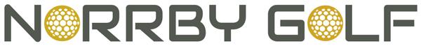 Norrby Golf logo