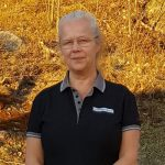 Norrby Golf Janine Sternmark