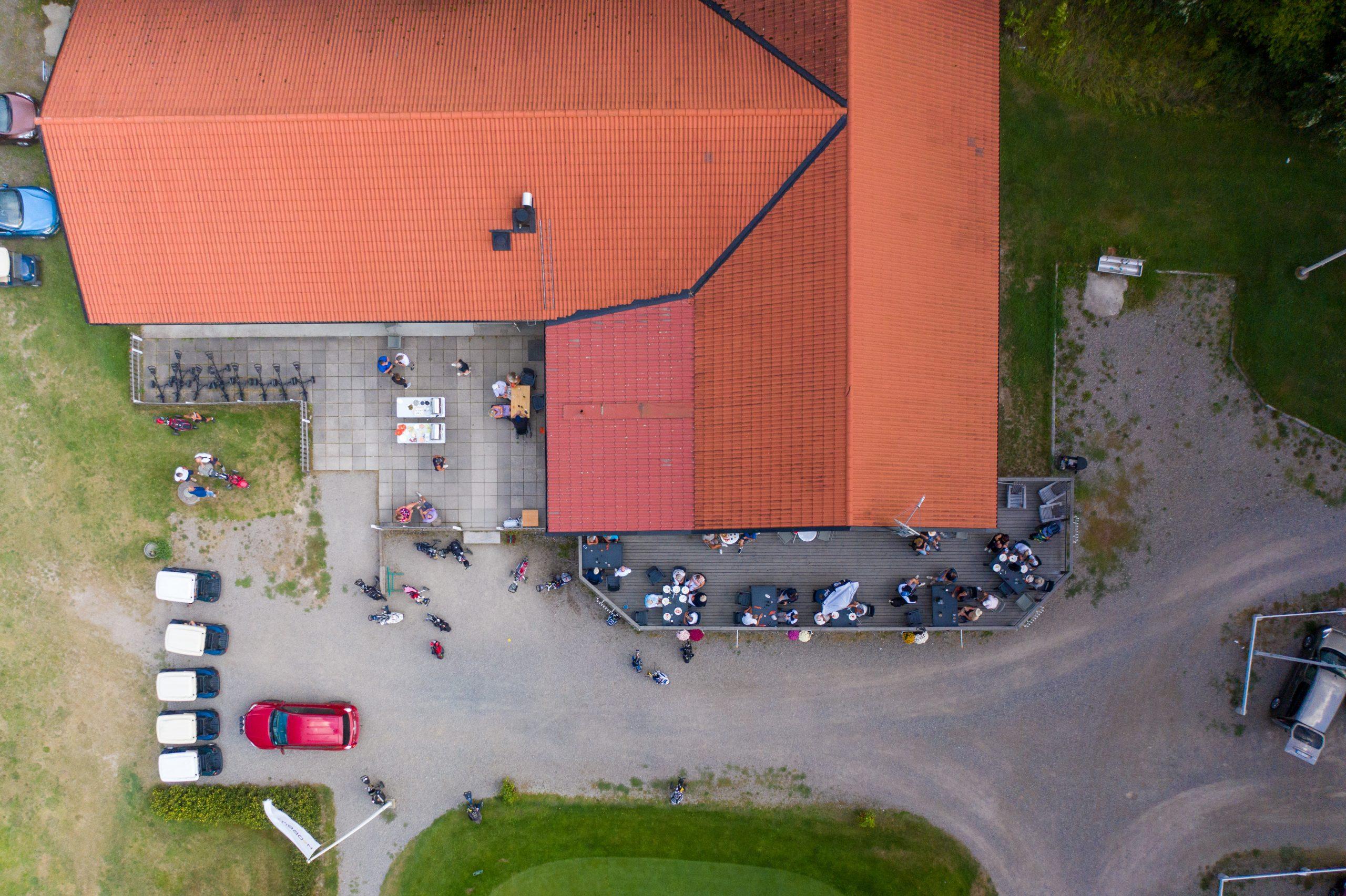 Bild från Norrbyslaget 2020