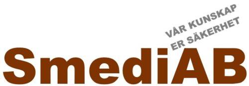 Sponsorer & Partners Namn på sponsor 3