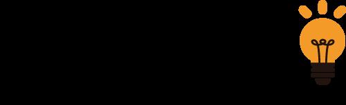 Sponsorer & Partners Eljonsson