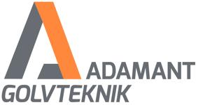 Sponsorer & Partners Adamant Golvteknik