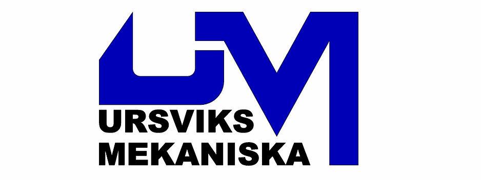 Sponsorer & Partners Ursviks Mekaniska